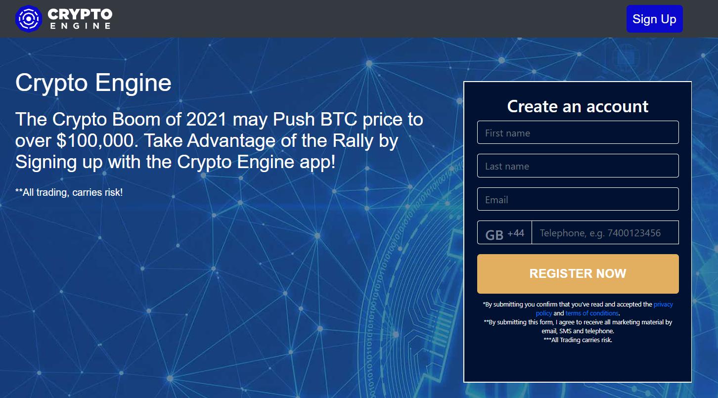 Kann man mit Bitcoin Geld verdienen - nextmarkets Wissen