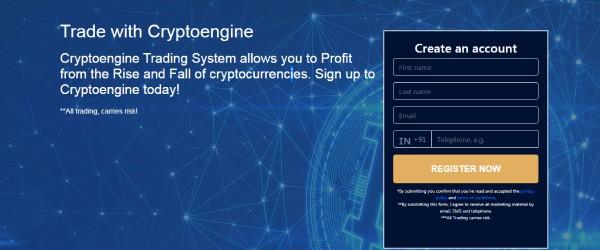 Aplicación de laguna de Bitcoin